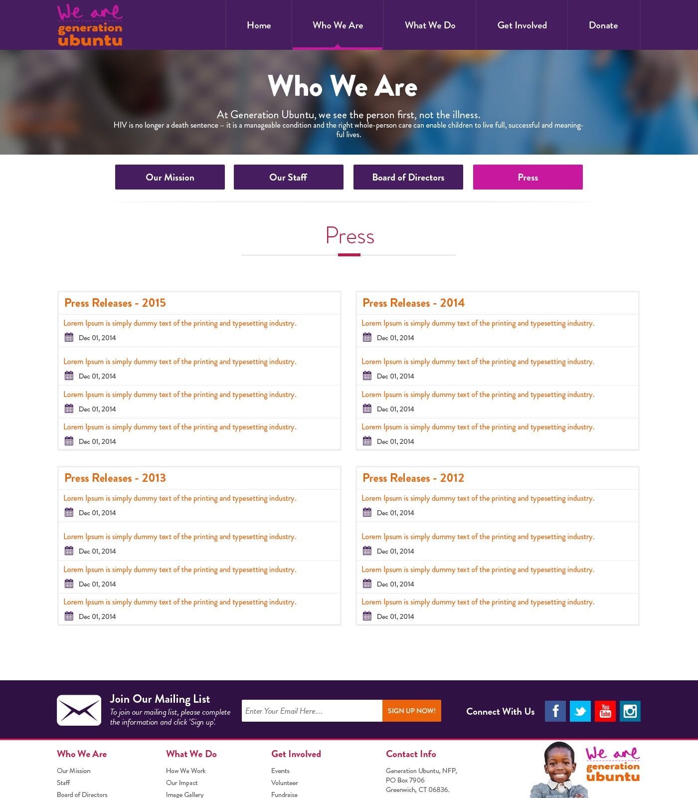 WWA-press - Need Tech Inc  - IT Services